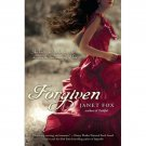 Forgiven by Janet S. Fox - Paperback Teen Fiction (Historical) YA