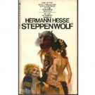 Steppenwolf by Hermann Hesse - Paperback 20th-century Classics USED