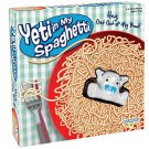 Yeti in My Spaghetti - Game from Play Monster