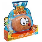 Hot Potato Electronic Musical Passing Game - from Ideal Games