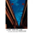 Concrete Island : A Novel in Trade Paperback by J. G. Ballard