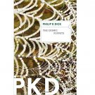 The Cosmic Puppets by Philip K. Dick - Paperback Fiction
