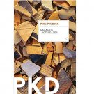 Galactic Pot-Healer by Philip K. Dick - Paperback Science Fiction