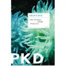 Our Friends from Frolix 8 by Philip K. Dick - Paperback Science Fiction
