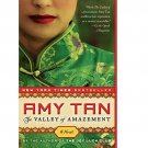 The Valley of Amazement by Amy Tan - Paperback Epic Historical