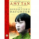 The Bonesetter's Daughter : A Novel by Amy Tan - Paperback Literary Fiction