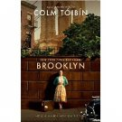 Brooklyn by Colm Toibin - Paperback Literary Fiction