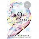 Number9Dream by David Mitchell - Paperback Fiction