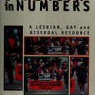 Strength in Numbers : A Lesbian, Gay, and Bisexual Resource - Paperback