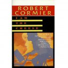 I Am the Cheese by Robert Cormier - Paperback USED Teen Fiction