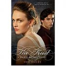 The Trust : A Secret Society Novel by Tom Dolby - Hardcover