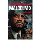 The Autobiography of Malcolm X - Paperback Classics