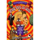 Strange Brains and Genius by Clifford A. Pickover - Paperback Nonfiction