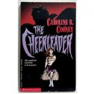 The Cheerleader by Caroline B. Cooney - Paperback USED Scholastic Fiction