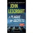 A Plague of Secrets by John Lescroart - Paperback Legal Thriller