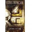 Locked in Time by Lois Duncan - Paperback USED Mass Market