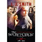 The Secret Circle by L.J. Smith - Paperback Fiction