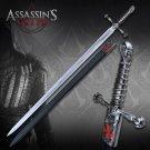 Assassins Creed SWORD OF ODEJA