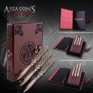 Assassins Creed AGUILAR'S THROWING KNIFE REPLICAS