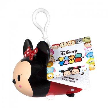 Disney Tsum Tsum � Minnie: Strawberry