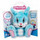 Scentco Smanimals Bunny: Cotton Candy