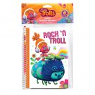 DreamWorks Trolls – DJ Suki: Sketch Pad
