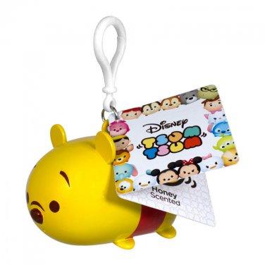 Disney Tsum Tsum � Winnie the Pooh: Honey