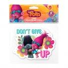 DreamWorks Trolls: Tutti Frutti Jumbo Smickers®