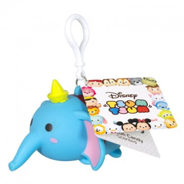 Scentco Disney Tsum Tsum � Dumbo: Cotton Candy