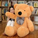 Teddy Bear Big Teddy Teddy Bear Plush Toy high 100cm