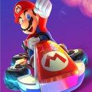 """SUPER MARIO Game  18""""x28"""" (45cm/70cm) Poster"""