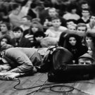 "Jim Morrison 18""x28"" (45cm/70cm) Poster"
