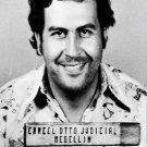 "Pablo Escobar   13""x19"" (32cm/49cm) Poster"