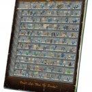 "Fallout 4 Game 12""x16"" (30cm/40cm) Canvas Print"
