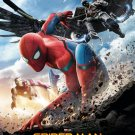 "Spider Man Homecoming 13""x19"" (32cm/49cm) Poster"