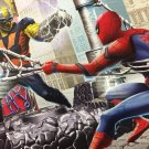 """Spider Man Homecoming 13""""x19"""" (32cm/49cm) Poster"""