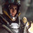 "Anthem Bioware Game 13""x19"" (32cm/49cm) Poster"
