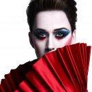 """Katy Perry  18""""x28"""" (45cm/70cm) Poster"""