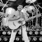 "Freddie Mercury  18""x28"" (45cm/70cm) Poster"