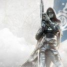 "Destiny 2 Game  18""x28"" (45cm/70cm) Poster"