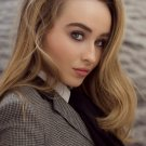 "Sabrina Carpenter  13""x19"" (32cm/49cm) Poster"