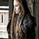 "Game of Thrones  18""x28"" (45cm/70cm) Poster"