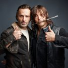 "The Walking Dead   18""x28"" (45cm/70cm) Poster"