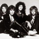 "Queen Bohemian Rhapsody 18""x28"" (45cm/70cm) Poster"