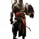 """Assassin's Creed Origins Game  13""""x19"""" (32cm/49cm) Poster"""