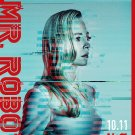"Mr. Robot Season 3  13""x19"" (32cm/49cm) Poster"