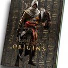 "Assassin's Creed Origins Game  8""x12"" (20cm/30cm) Canvas Print"