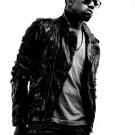"""Kanye West 13""""x19"""" (32cm/49cm) Poster"""