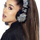 "Ariana Grande 13""x19"" (32cm/49cm) Poster"