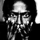 "Miles Davis   13""x19"" (32cm/49cm) Polyester Fabric Poster"